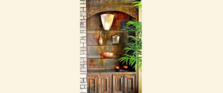Distinctive Interiors Designs Window Treatments Lakeway Tx Statement