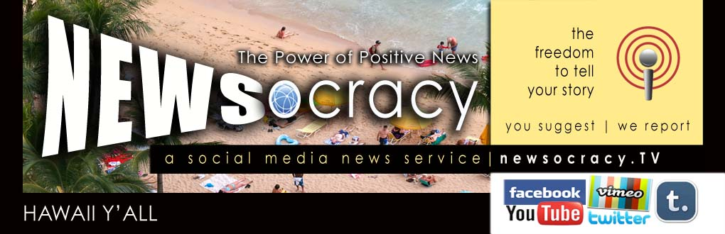 Newsocracy