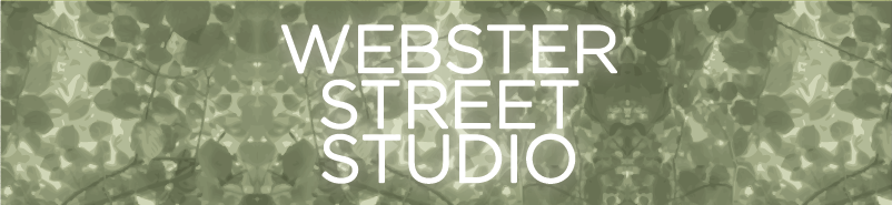 Webster Street Studio