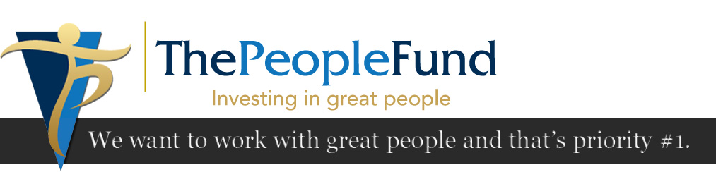 The People Fund