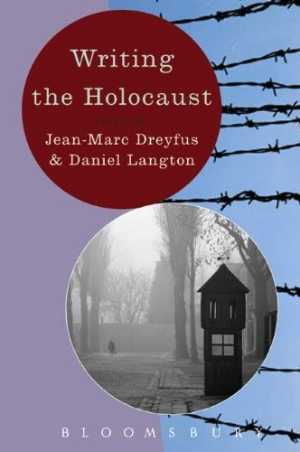 Writing the Holocaust (2011)