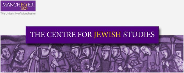 Essay topics for jewish studies