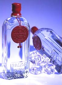 Intertrade USA Company - Importers and Distributors of Fine Wines