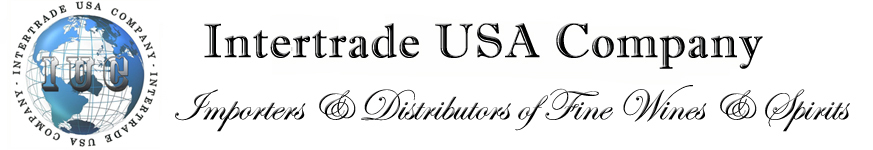 Intertrade USA Company