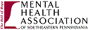 Mental Health Association of Southeastern Pennsylvania