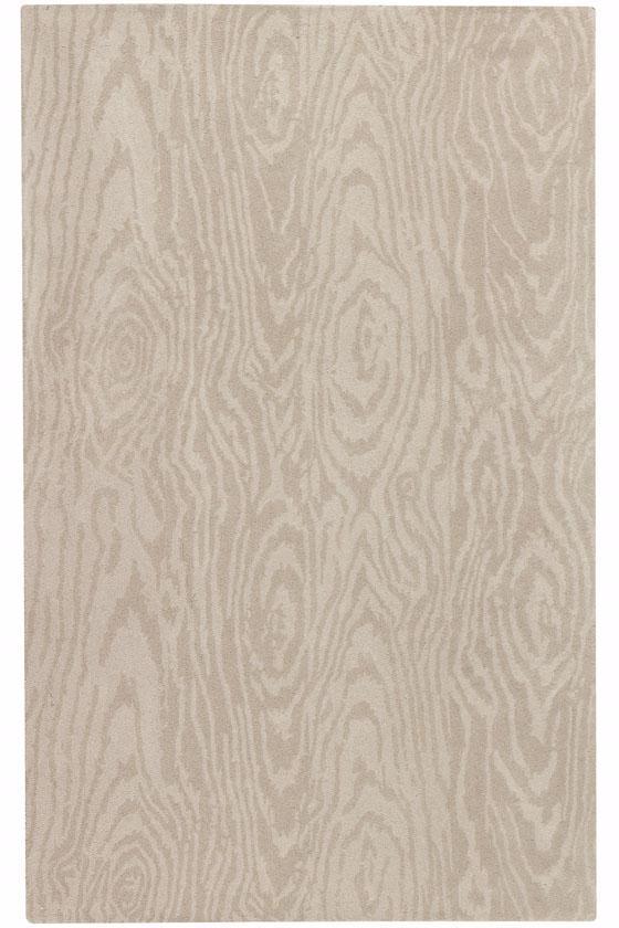 wood grain area rug | roselawnlutheran