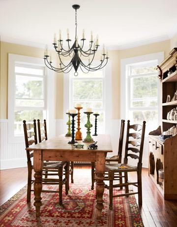 Christine Fife Interiors - Design With Christine