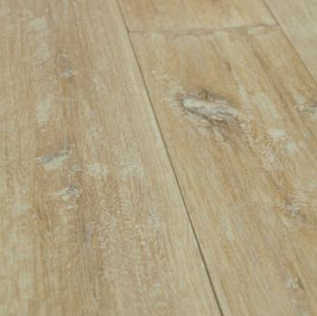 Du Chateau Wood Flooring Choice Image Flooring Tiles Design Texture