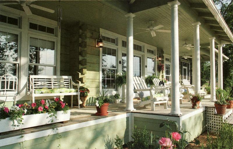 fife interiors design with christine christine 39 s exterior paint. Black Bedroom Furniture Sets. Home Design Ideas