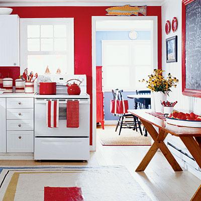 christine fife interiors - design with christine - the problem