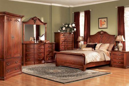 Great Bedroom Sets Spencer Storage Piece King Bedroom Set Armada With Bedroom Sets