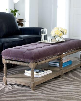 Christine fife interiors design with christine amanda for 10x14 living room design