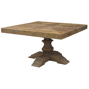 square dining table for 20 square or round table the square table