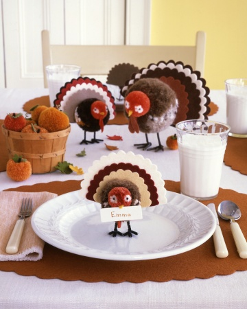 Christine Fife Interiors - Design With Christine - Thanksgiving ...