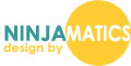 Ninjamatics Writing, Design, and Consulting