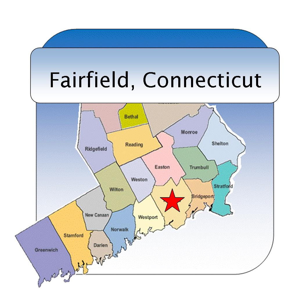 Fairfield Ct Related Keywords Amp Suggestions  Fairfield Ct