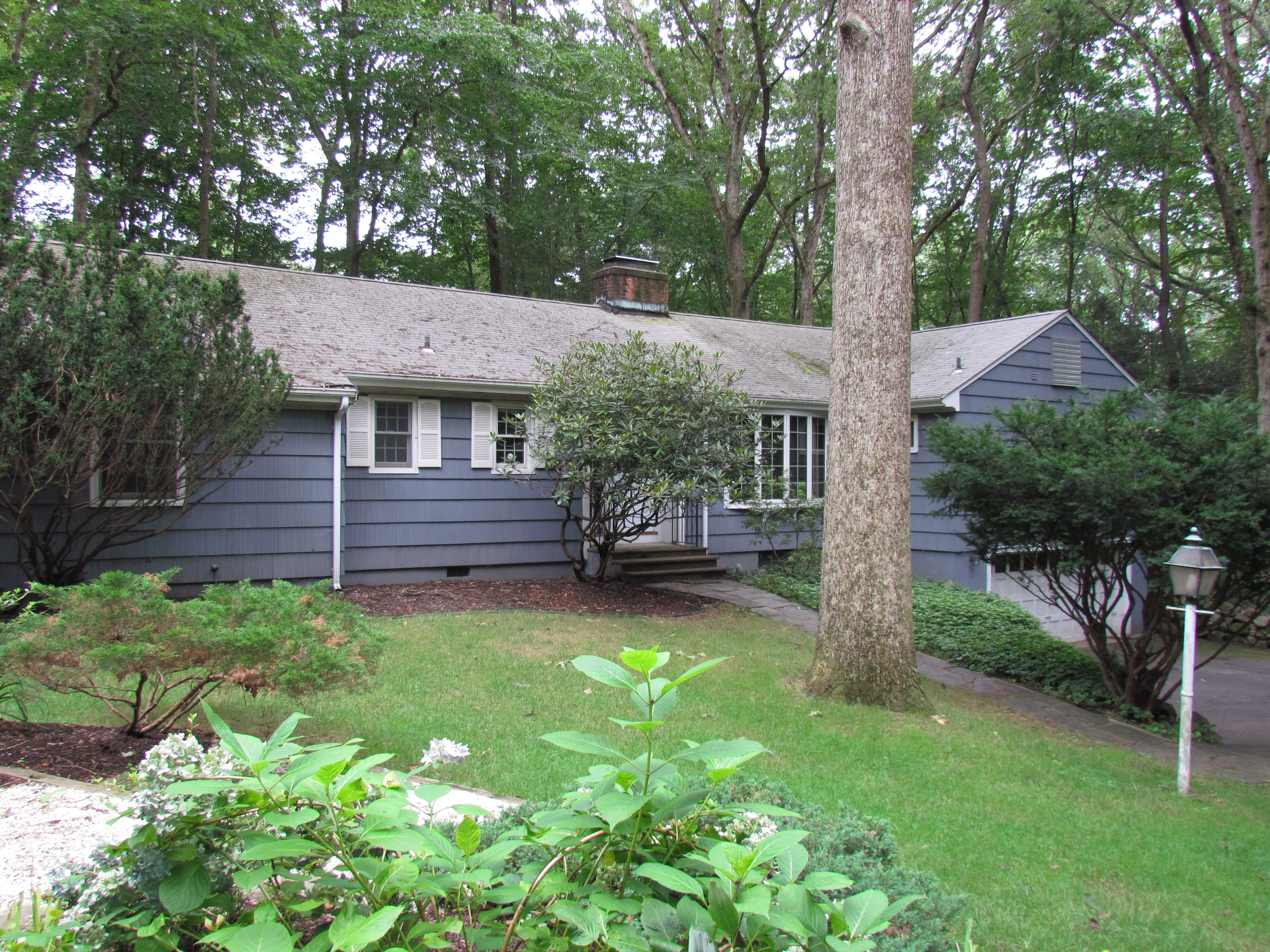 Five Areas That Can Hurt Your Home 39 S Appraisal The Ct Home Blog Fairfield County Ct Real