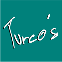 Image result for turcos logo