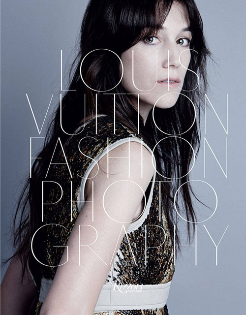 Buy Vuitton louis fashion photography book release picture trends