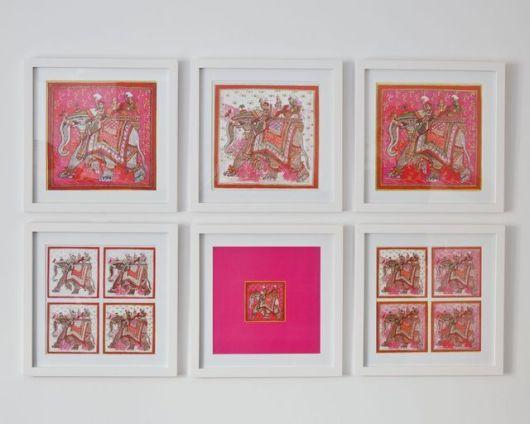 Painting Frames Uk
