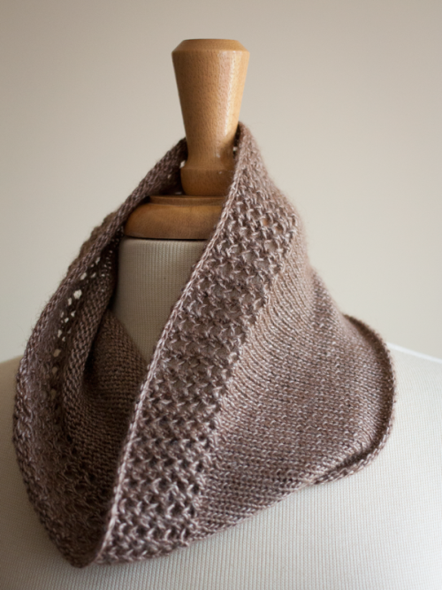 Alpaca Cowl Knitting Pattern : Heather Ink {Design + Life} - Heather Ink Blog ...