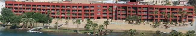 Home laughlin vacation rentals for Laughlin cabins