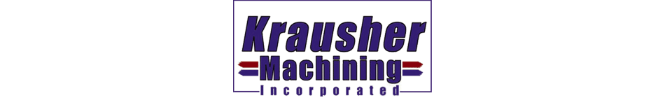 Krausher Machining | Ohio Precision CNC Machining Services