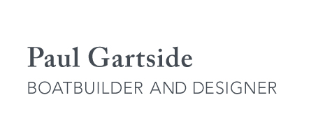 Paul Gartside Ltd.