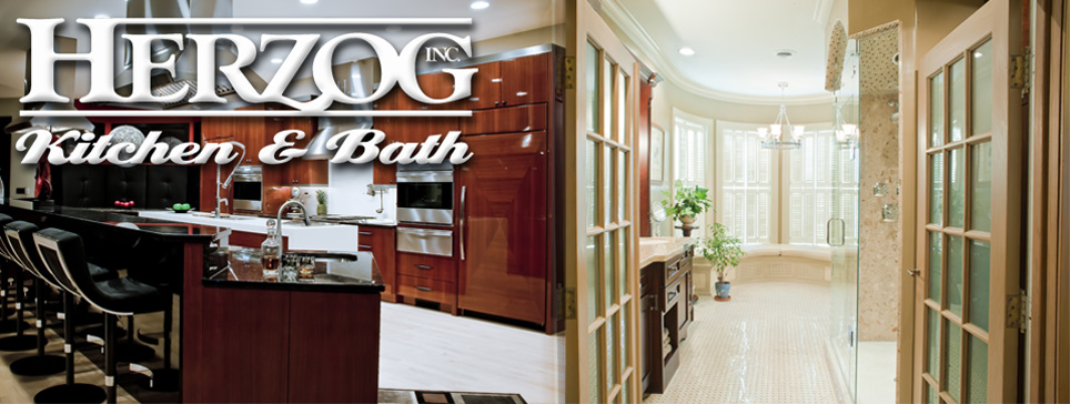 Kithchen And Bath Remodeling Home