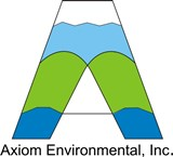Axiom Environmental, Inc.