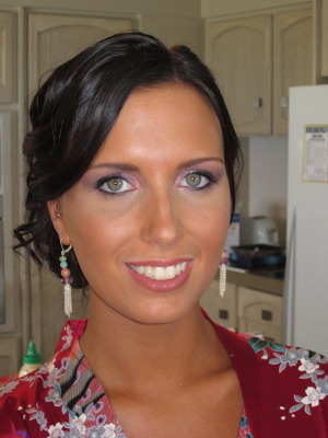 Mobile Beauty Today - Beauty blog - Airbrush Makeup Artist ...