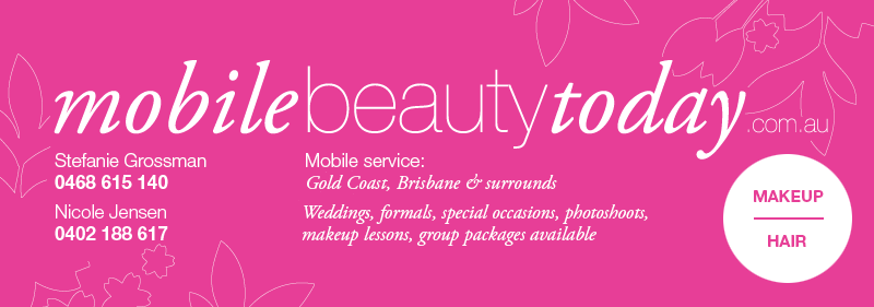 Mobile Beauty Today
