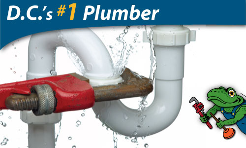 About Us - Emerald Plumbing Co.
