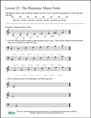 math worksheet : printable music math worksheets  free band orchestra worksheets  : Rhythm Math Worksheets