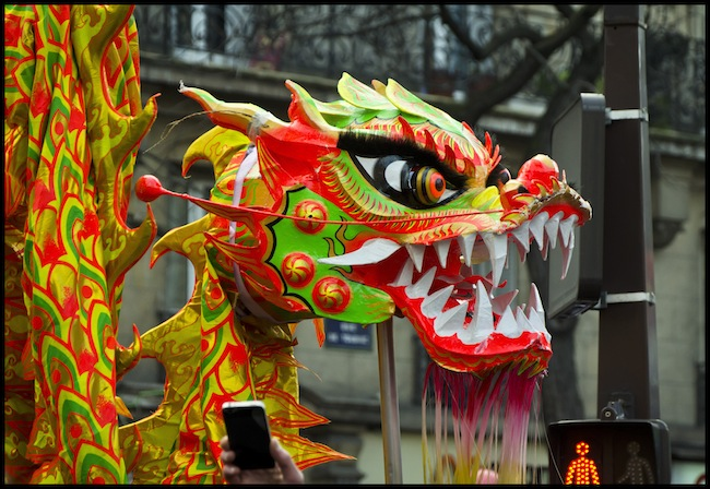 parisplay.squarespace.com - Journal - Happy Dragon New Year!