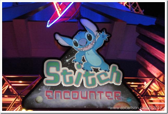 HKD Stitch 2