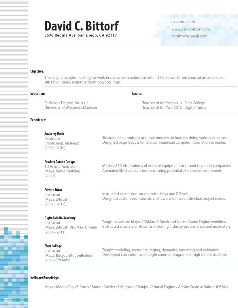 Cover Letter Samples For Law Students