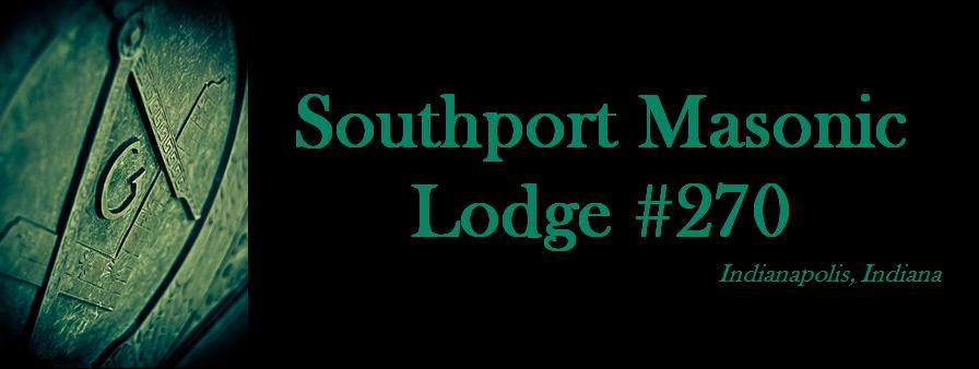Southport Masonic Lodge #270