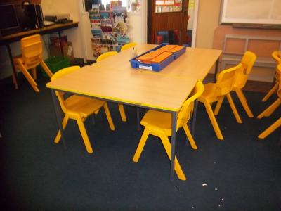 new furniture in all classrooms at taxal and fernilee ce primary school school news taxal. Black Bedroom Furniture Sets. Home Design Ideas