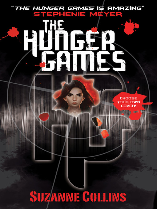 the mystery of the capitol in the hunger games a novel series by suzanne collins The influence of technology and media on the lives of people in the hunger games, a novel series by suzanne collins.