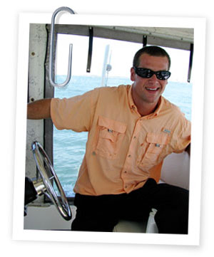 Blue venture charter fishing mystic ct home for Ct saltwater fishing license