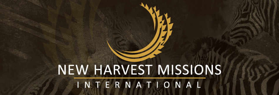 New Harvest Missions International