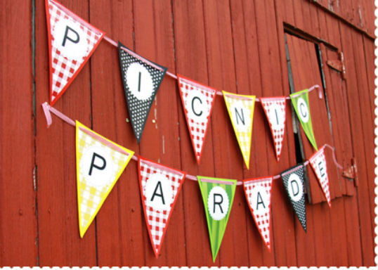 Birthday Party Ideas  Blog  Watermelon Picnic Party. Cat Banners. Vimeo Logo. Pdf Stickers. Surfboard Sticker Decals. Sticker And Decal Printing. Order Personalized Stickers Online. Countryside Murals. Snowboard Stickers