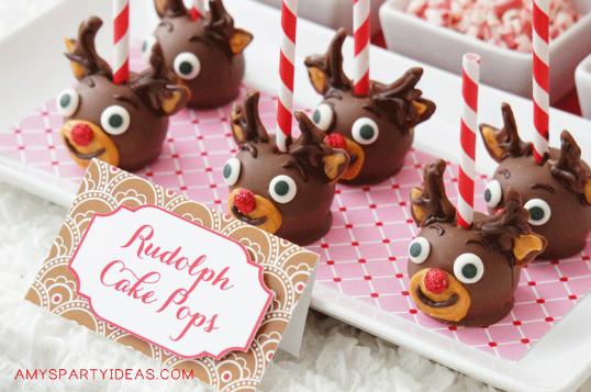 15 Best Christmas Treats For Kids Christmas Celebration