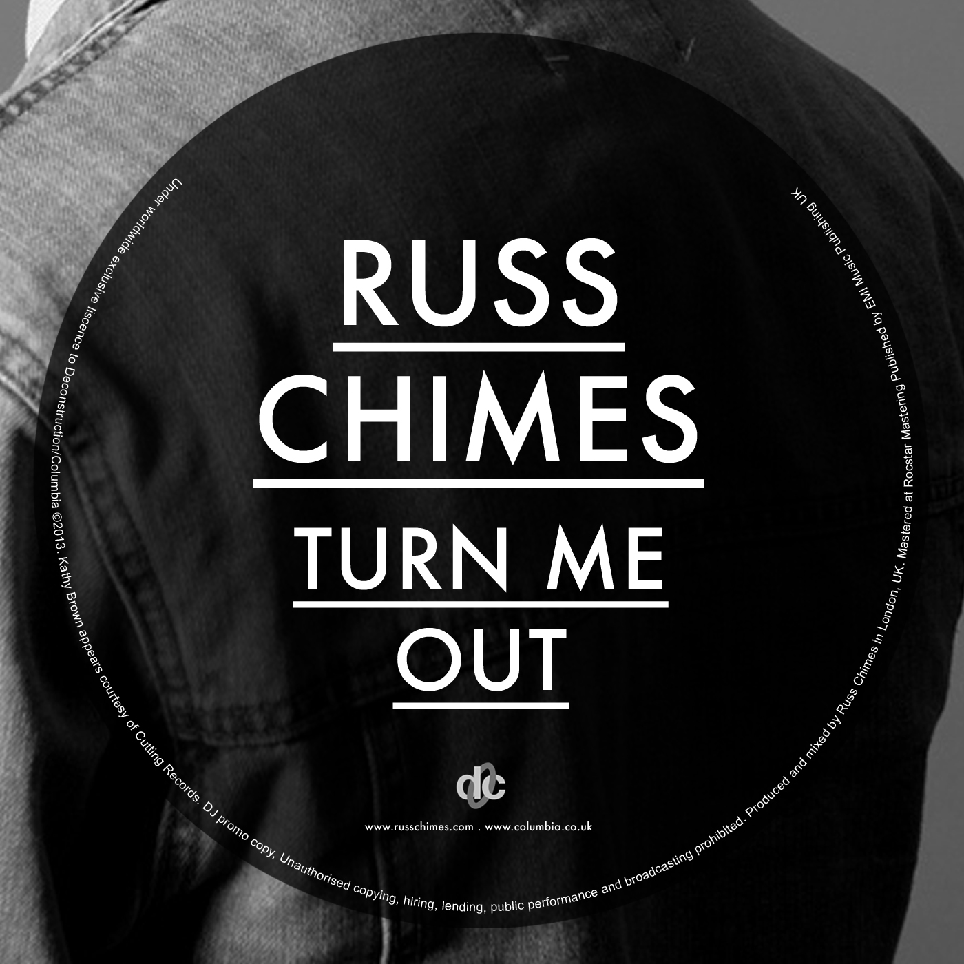 Turn me out russ chimes beatport downloader
