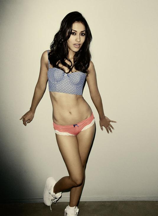 Adriana luna fucking hot 3 2