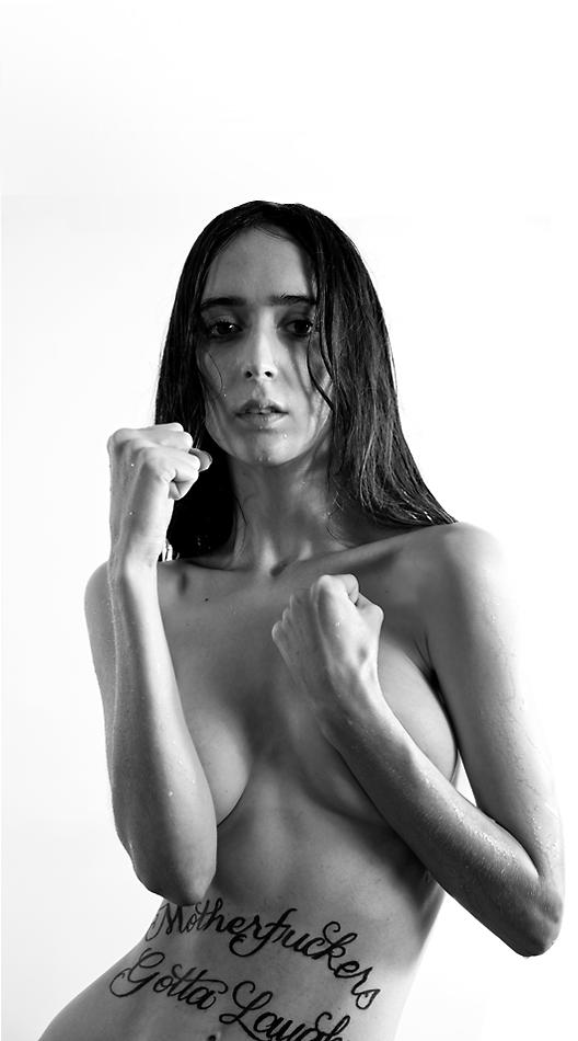 rebecca reid photography