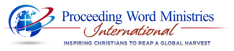 Proceeding Word Ministries International