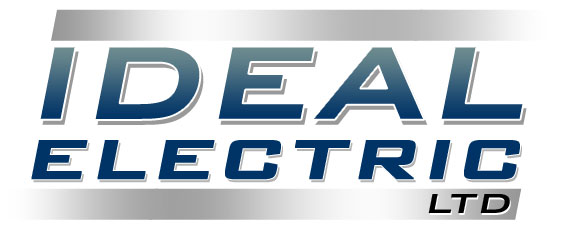 Idealelectric Ltd