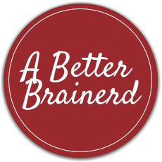 A Better Brainerd